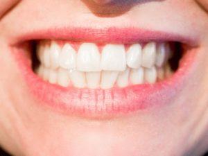 Dentist Highland