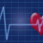 Highland IN Dentist | Health Link: Oral Hygiene and Heart Disease